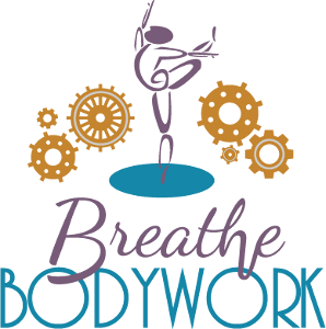 Breathe Bodywork