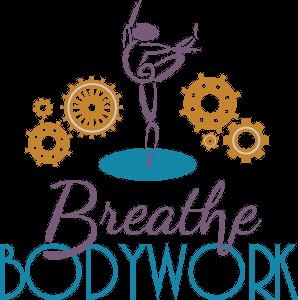 Breathe Bodywork